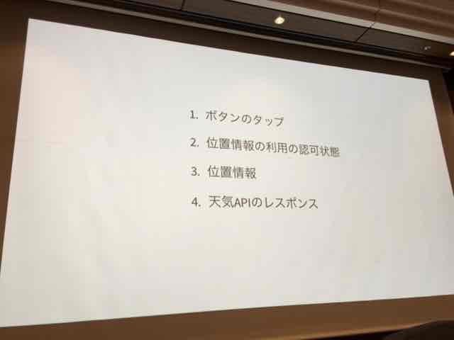 f:id:niwatako:20160820111642j:plain