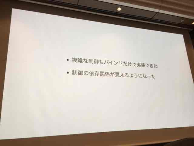 f:id:niwatako:20160820112755j:plain