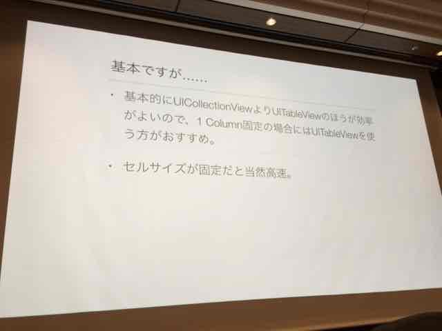 f:id:niwatako:20160820114746j:plain