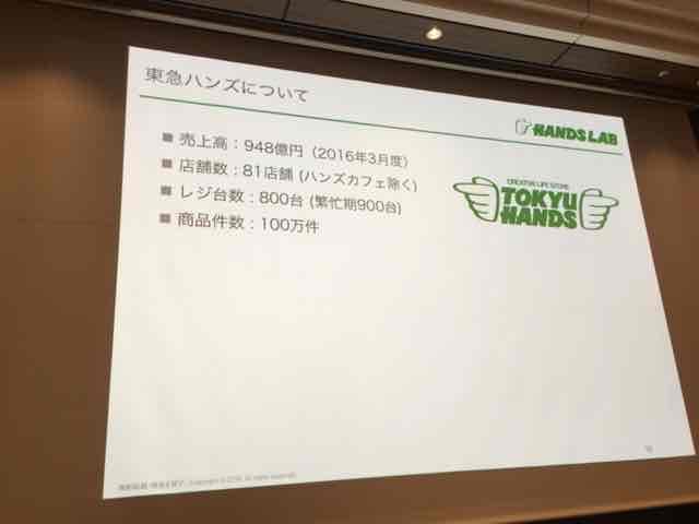 f:id:niwatako:20160820122152j:plain