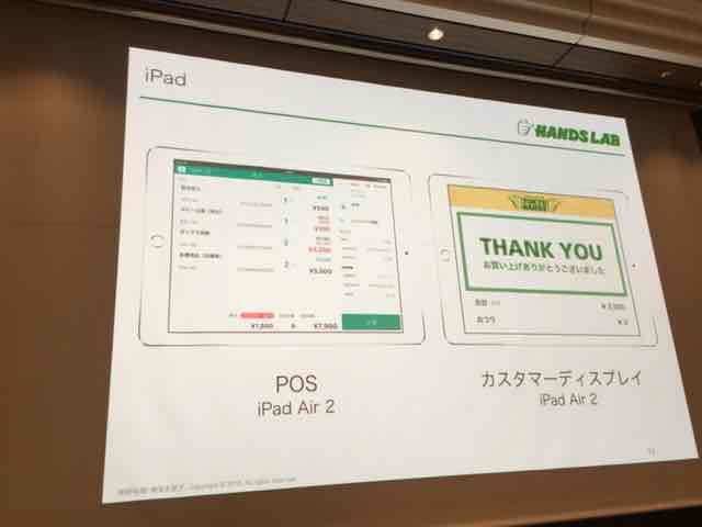 f:id:niwatako:20160820122220j:plain