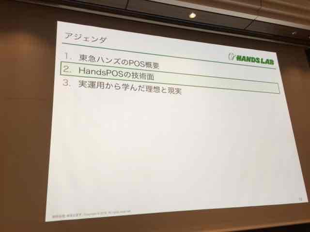 f:id:niwatako:20160820122414j:plain