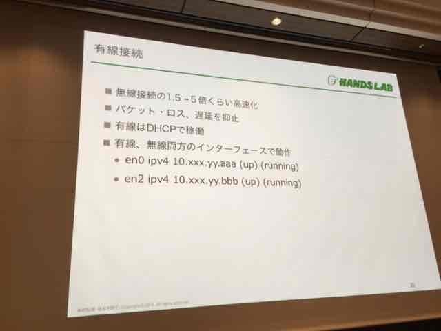 f:id:niwatako:20160820122857j:plain