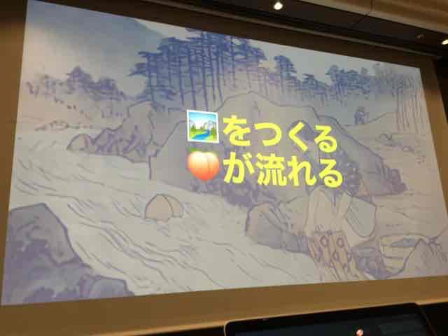f:id:niwatako:20160820130151j:plain