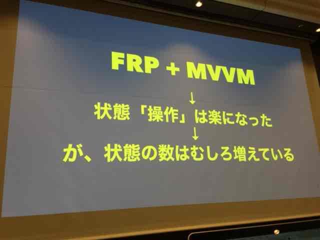 f:id:niwatako:20160820130913j:plain