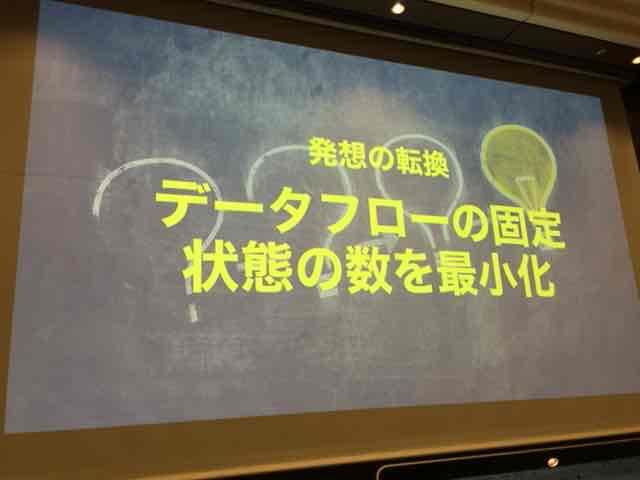 f:id:niwatako:20160820131004j:plain