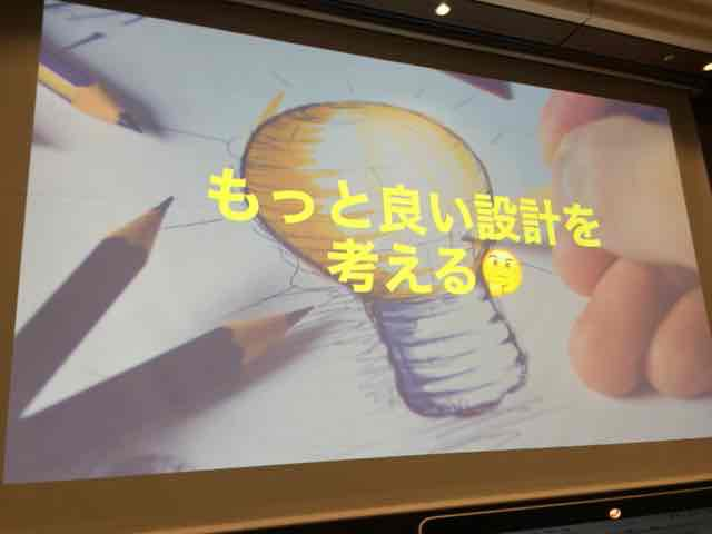 f:id:niwatako:20160820131635j:plain
