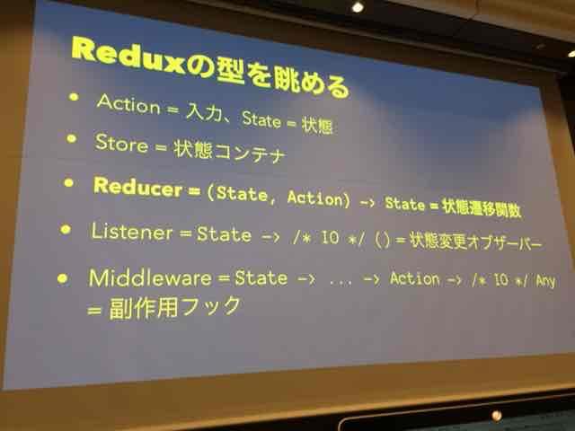 f:id:niwatako:20160820131636j:plain