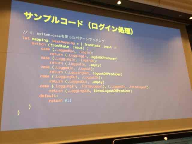 f:id:niwatako:20160820132115j:plain