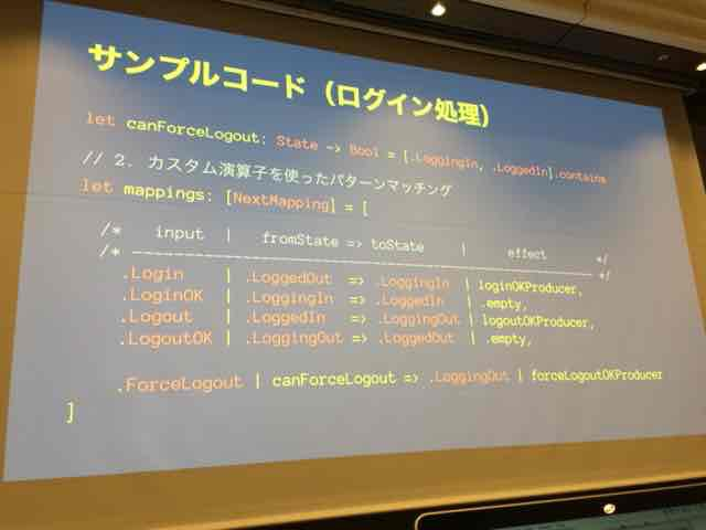 f:id:niwatako:20160820132221j:plain
