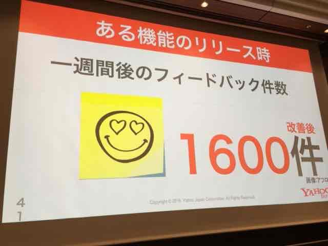 f:id:niwatako:20160820134629j:plain