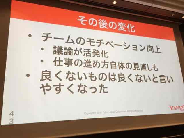 f:id:niwatako:20160820134712j:plain
