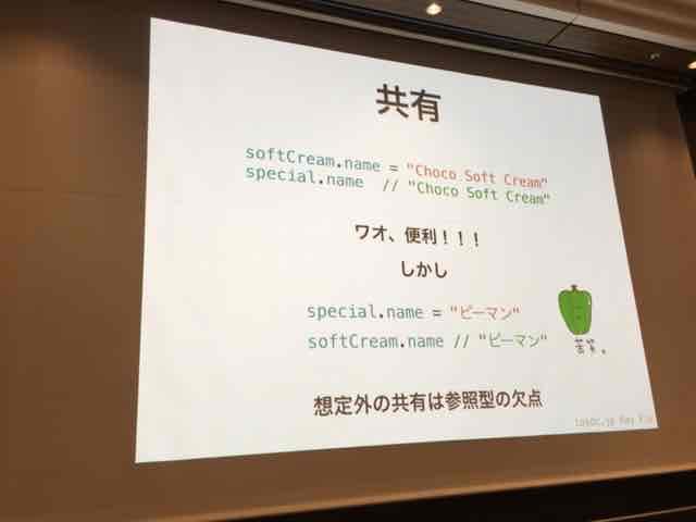 f:id:niwatako:20160820140018j:plain