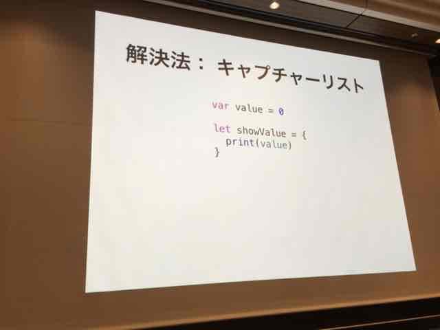 f:id:niwatako:20160820140655j:plain