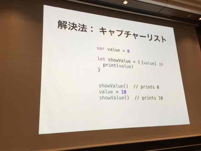 f:id:niwatako:20160820140718j:plain