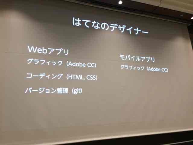 f:id:niwatako:20160820142223j:plain