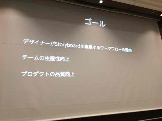 f:id:niwatako:20160820142443j:plain
