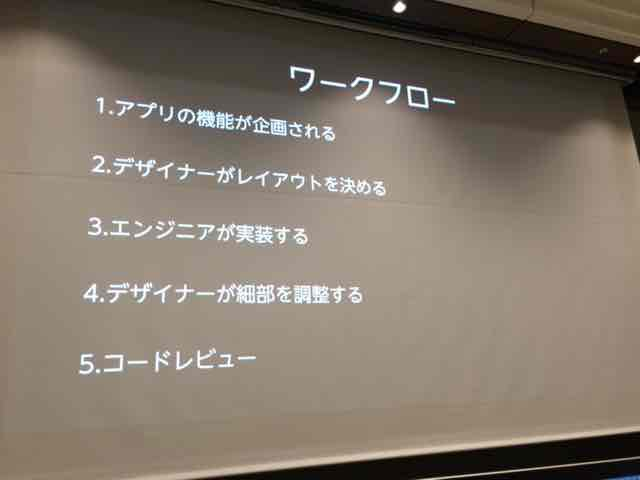 f:id:niwatako:20160820143757j:plain
