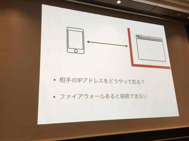 f:id:niwatako:20160820150058j:plain