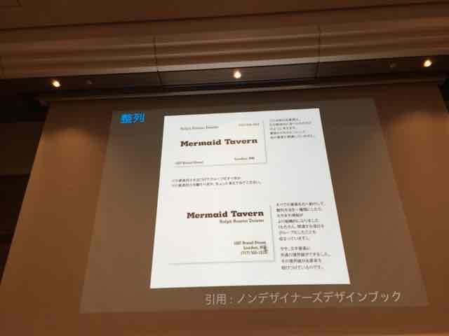 f:id:niwatako:20160820191730j:plain