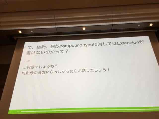f:id:niwatako:20160820193215j:plain