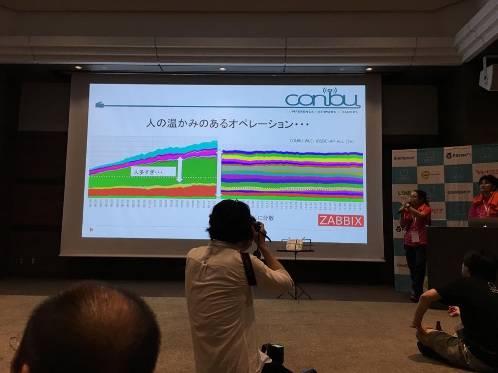 f:id:niwatako:20160820204320j:plain