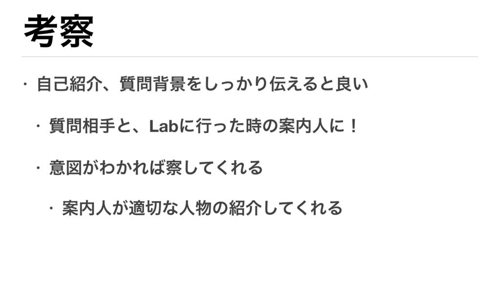 f:id:niwatako:20160821211849j:plain