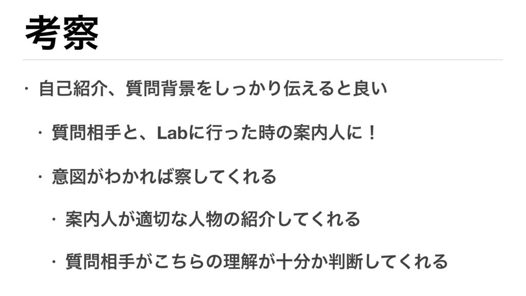f:id:niwatako:20160821211852j:plain