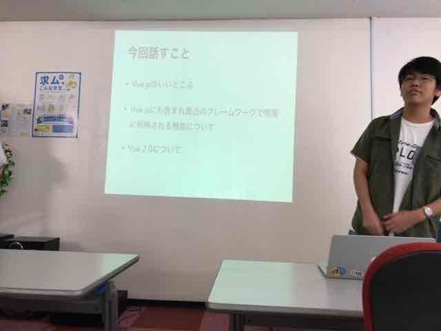 f:id:niwatako:20161009133617j:plain