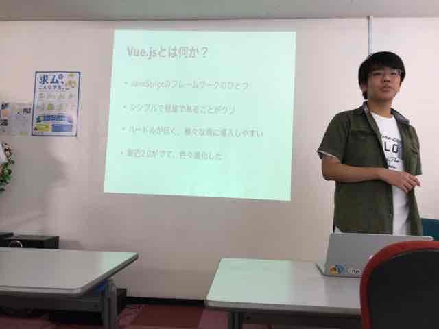 f:id:niwatako:20161009133632j:plain