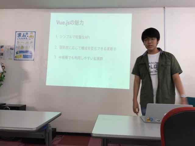 f:id:niwatako:20161009133716j:plain