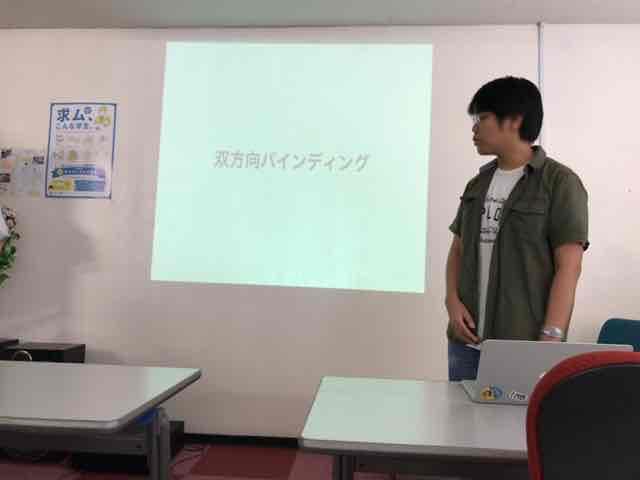 f:id:niwatako:20161009133911j:plain