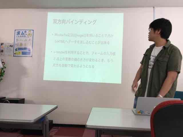 f:id:niwatako:20161009133912j:plain
