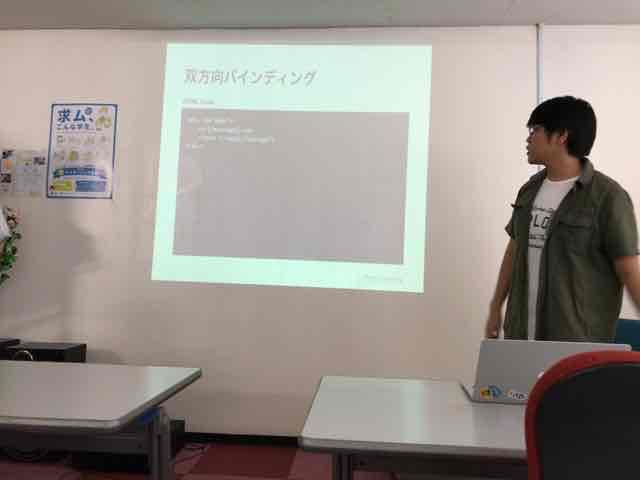 f:id:niwatako:20161009133959j:plain