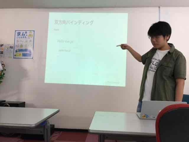f:id:niwatako:20161009134036j:plain