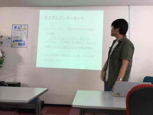 f:id:niwatako:20161009134221j:plain