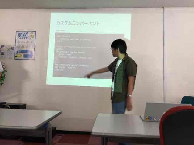f:id:niwatako:20161009134358j:plain