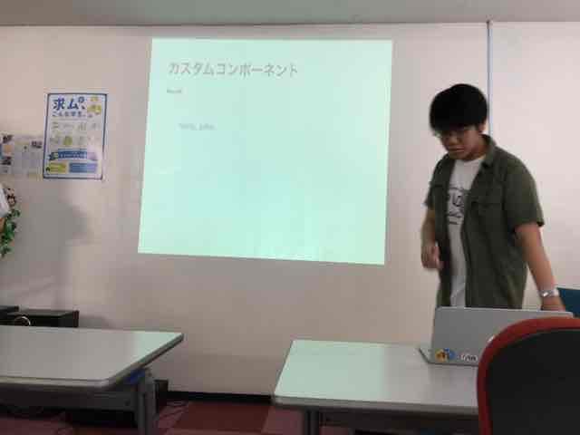 f:id:niwatako:20161009134418j:plain