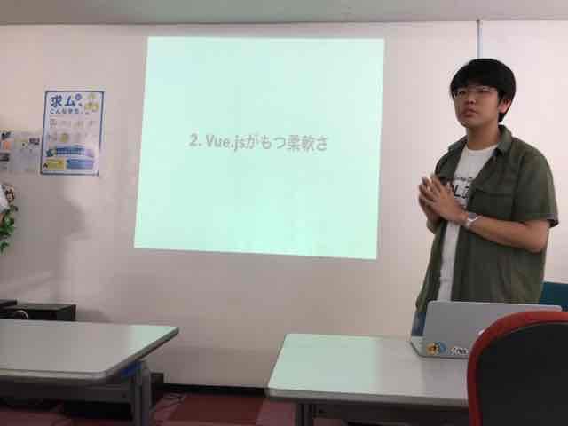 f:id:niwatako:20161009134609j:plain