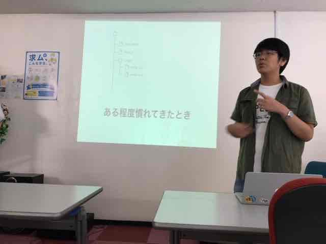 f:id:niwatako:20161009134657j:plain