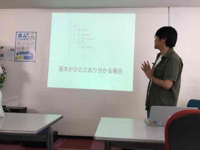 f:id:niwatako:20161009134751j:plain