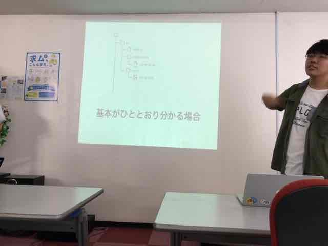f:id:niwatako:20161009134947j:plain