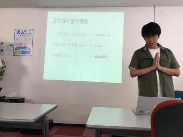 f:id:niwatako:20161009135343j:plain