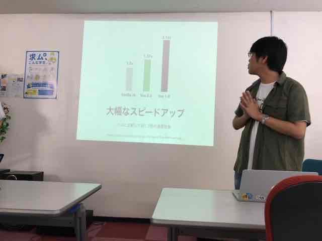 f:id:niwatako:20161009135454j:plain