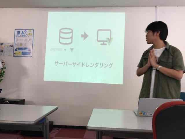 f:id:niwatako:20161009135456j:plain