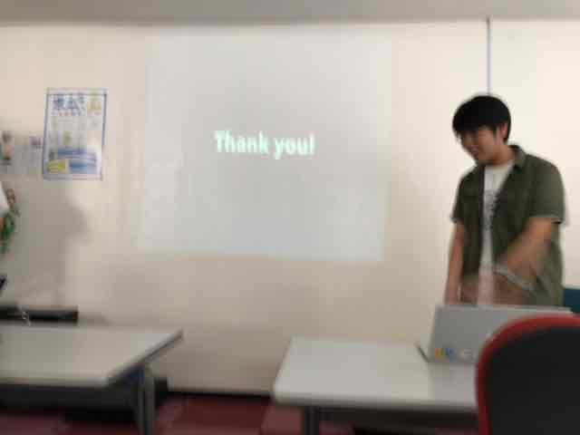 f:id:niwatako:20161009135738j:plain