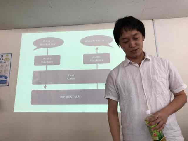 f:id:niwatako:20161009142908j:plain