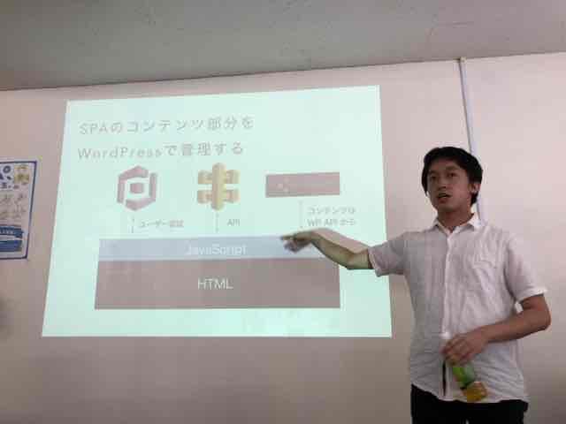 f:id:niwatako:20161009143219j:plain