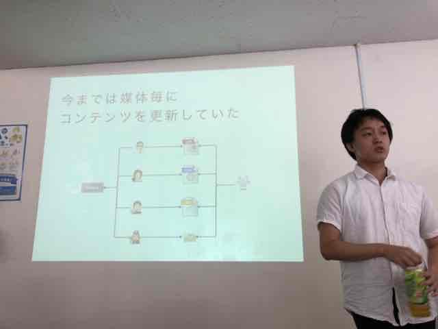 f:id:niwatako:20161009143333j:plain