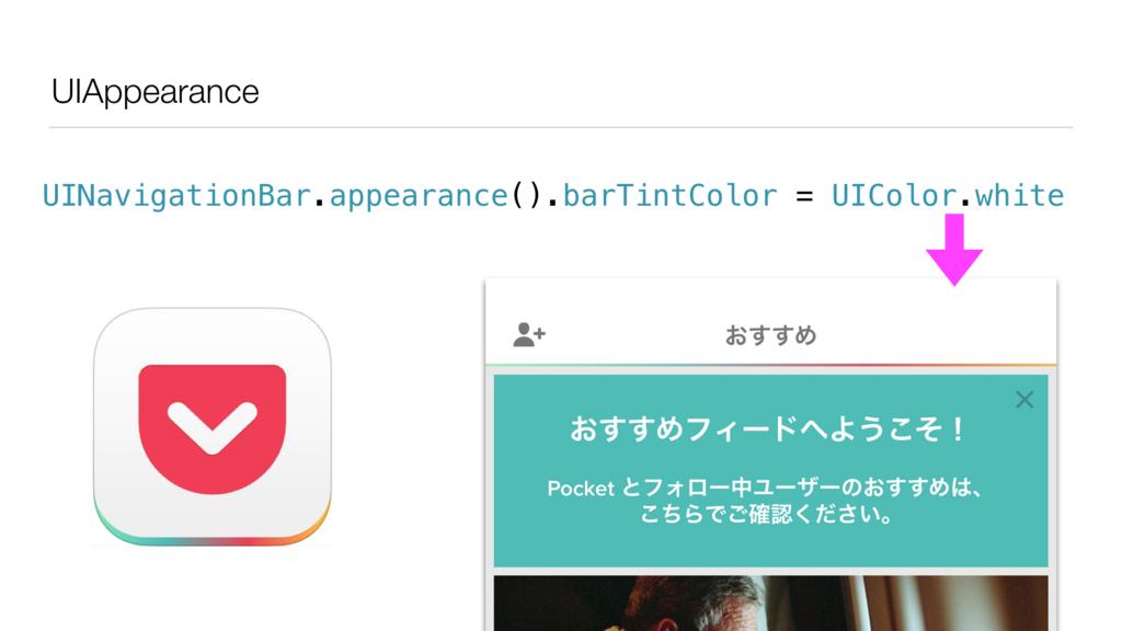 f:id:niwatako:20161204190708j:plain